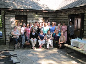 Best Group photo WIC workshop, August 15, 20015 013