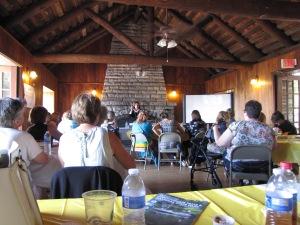 WIC workshop, August 15, 20015 001