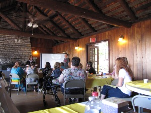 WIC workshop, August 15, 20015 003